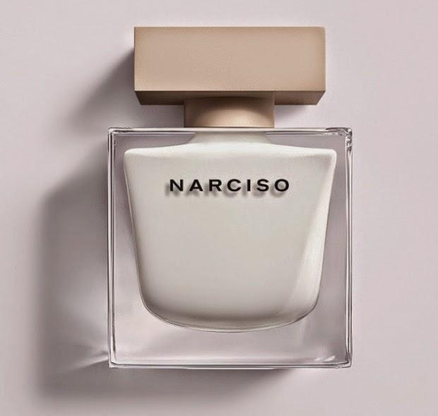 narciso di narciso rodriguez profumo regalo