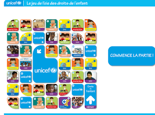 https://www.unicef.fr/sites/default/files/userfiles/Jeudeloie_unicef.html
