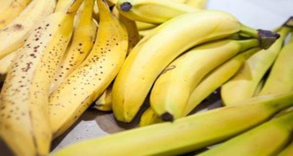 potrivit cercetatorilor, bananele poseda proprietati anticancerigene