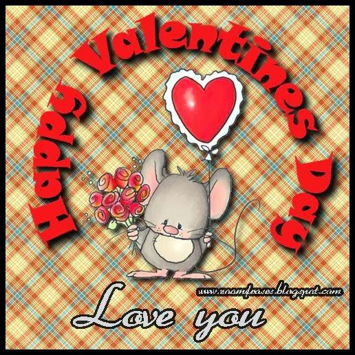 saludos,san valentin.valentines day.facebook,google+,frases