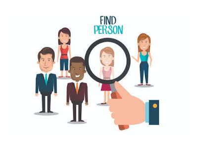 Lowongan Kerja Di CV Senja Bandung 3 posisi