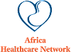 Job Opportunity at Africa HealthCare Network Tanzania Limited, Center Administrator & Claims Manager