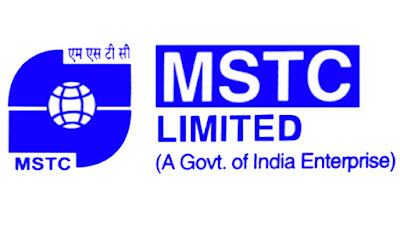 Jobs in MSTC limited Computer Assistant, Receptionist, Steno, Driver, Peon