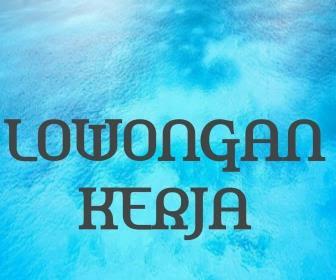 Loker Jatim Area Sumenep Sebagai Admin Gudang di PT. Vannamei Bay Nusantara