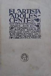 Carmichael Alonso Libros. Catálogo nº 73