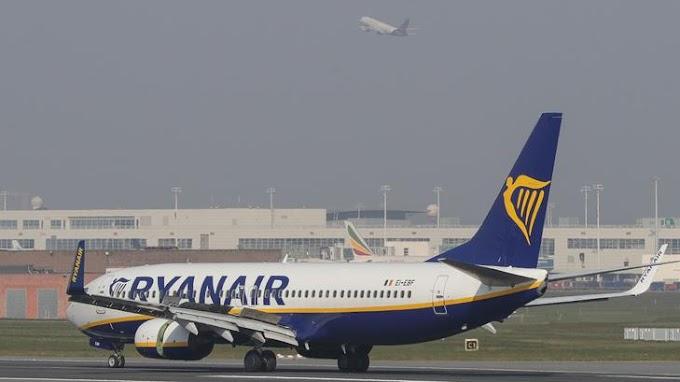Nem maradhat megtorlás nélkül a kényszerleszállásra utasított Ryanair-gép ügye, erre készül most az EU
