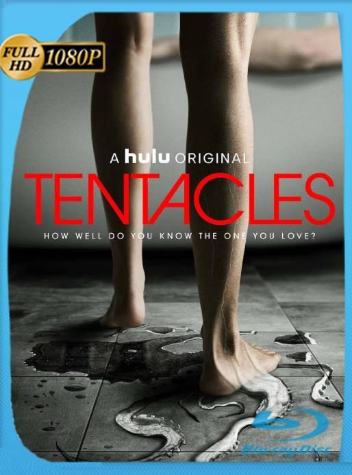 Tentáculos (2021) WEB-DL [1080p] Latino [GoogleDrive] Ivan092