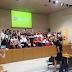 11ο Θερινό Σχολείο Νεανικής Επιχειρηματικότητας