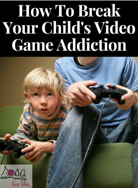 http://www.rosaforlife.com/2018/03/how-to-break-your-childs-video-game.html