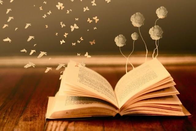 В Обухові оголосили конкурс на літературно-мистецьку премію імені Андрія Малишка