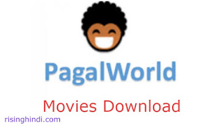 new hd movie download