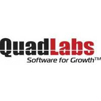 Quadlabs