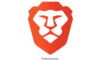 Brave - أفضل متصفح إنترنت بشكل عام