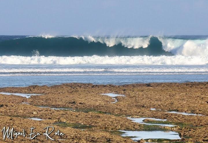 Olas-surf-Green-Bowl-Beach