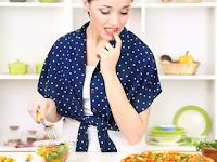 Makanan Yang Perlu Anda Hindari Saat Diare