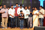 Jyo Achyutananda Audio Launch-thumbnail-11