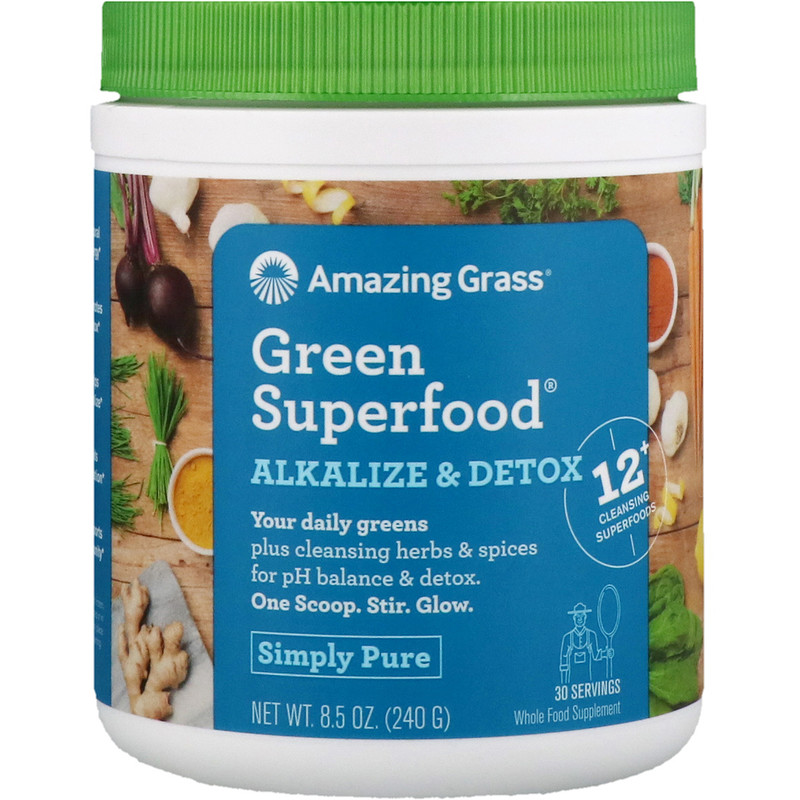 www.iherb.com/pr/Amazing-Grass-Green-Superfood-Alkalize-Detox-8-5-oz-240-g/61804?rcode=wnt909