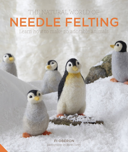 https://www.quartoknows.com/books/9781910254585/The-Natural-World-of-Needle-Felting.html?direct=1