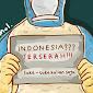Konser Amal Corona BPIP Dikritik Netizen: Indonesia Terserah!!!