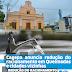 Cagepa anuncia redução do racionamento em Queimadas e cidades vizinhas