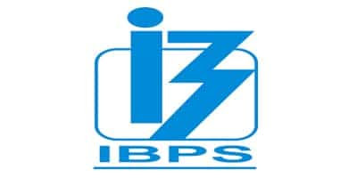 IBPS PO,MT Vacancy Increased Apply Online For 1417 Post, IBPS Probationary Officer, Management Trainee Recruitment Online Form 2020, probationary officer vacancy in IBPS recruitment 2020
