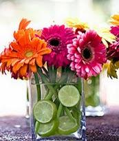 http://portaldemanualidades.blogspot.com.es/2013/06/centros-de-mesa-con-flores-naturales.html