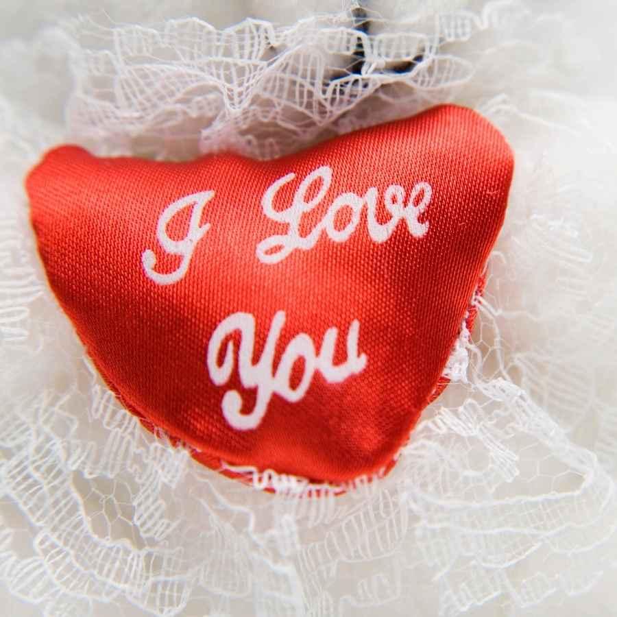 www.i love u images