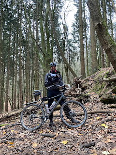 adventure racing vincent meyer germany
