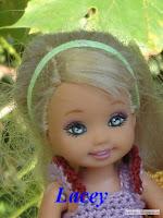 http://barbiny.blogspot.cz/2016/08/barbie-12-tancicich-princezen-2006_12.html