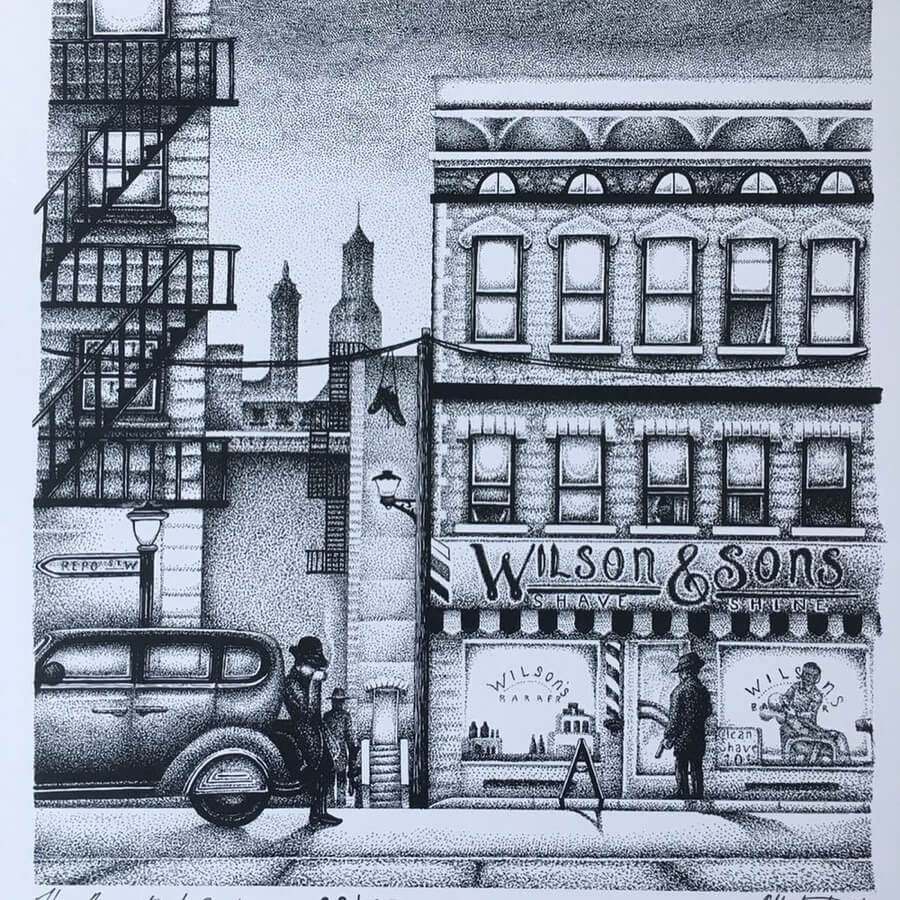 02-Wilson and Sons Noir-Olly-www-designstack-co