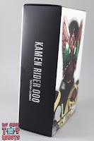 SH Figuarts Shinkocchou Seihou Kamen Rider OOO TaToBa Combo Box 02