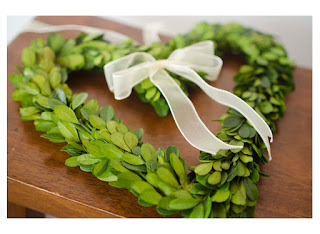 https://www.etsy.com/listing/217734388/preserved-boxwood-mini-heart-wreaths?ga_order=most_relevant&ga_search_type=all&ga_view_type=gallery&ga_search_query=valentine's day wreath&ref=sr_gallery-1-47