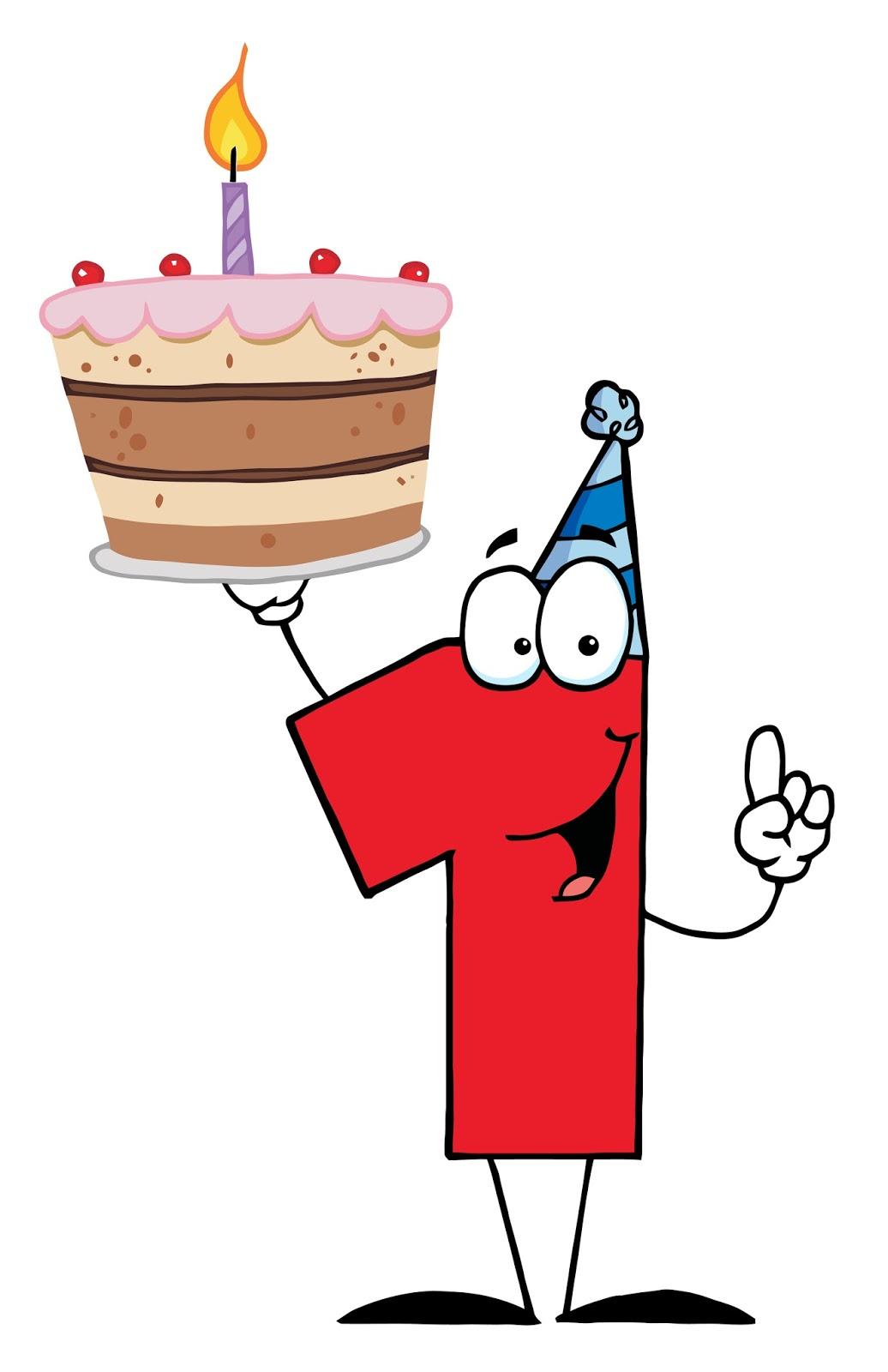 """Molto Fatti i fatti tuoi! : Buon compleanno """"Fatti i fatti tuoi!"""": il  CU91"""