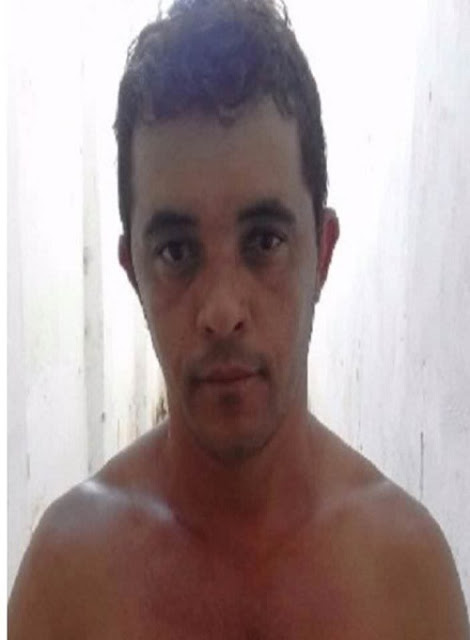 Raimundo Galeno Moreira da Silva