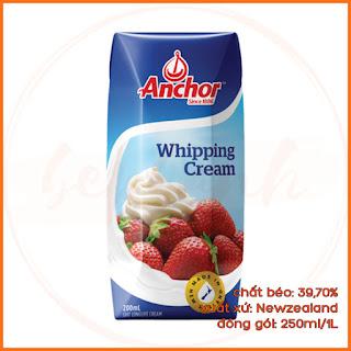 meo-hay-lam-banh-cach-chua-whipping-cream-bi-hong-bep-banh-4