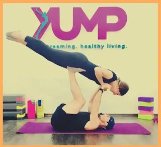 yump.ro pareri forum antrenamente online acasa ieftine