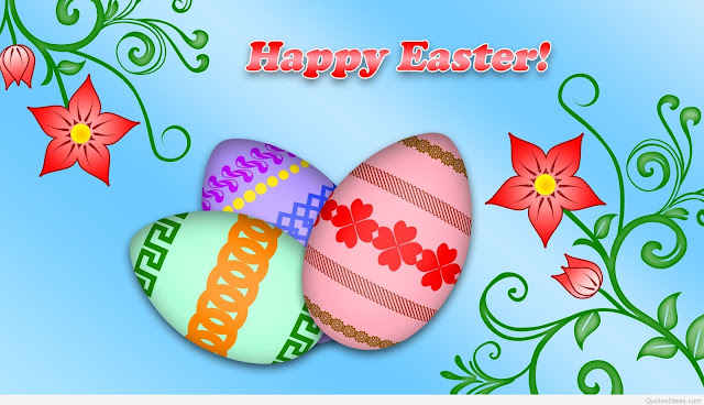 Happy-Easter-Images-Photos