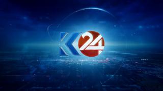 "عاجل ايران تغلق مكتب قناة ""كردستان 24"" و تطرد كادرها !"