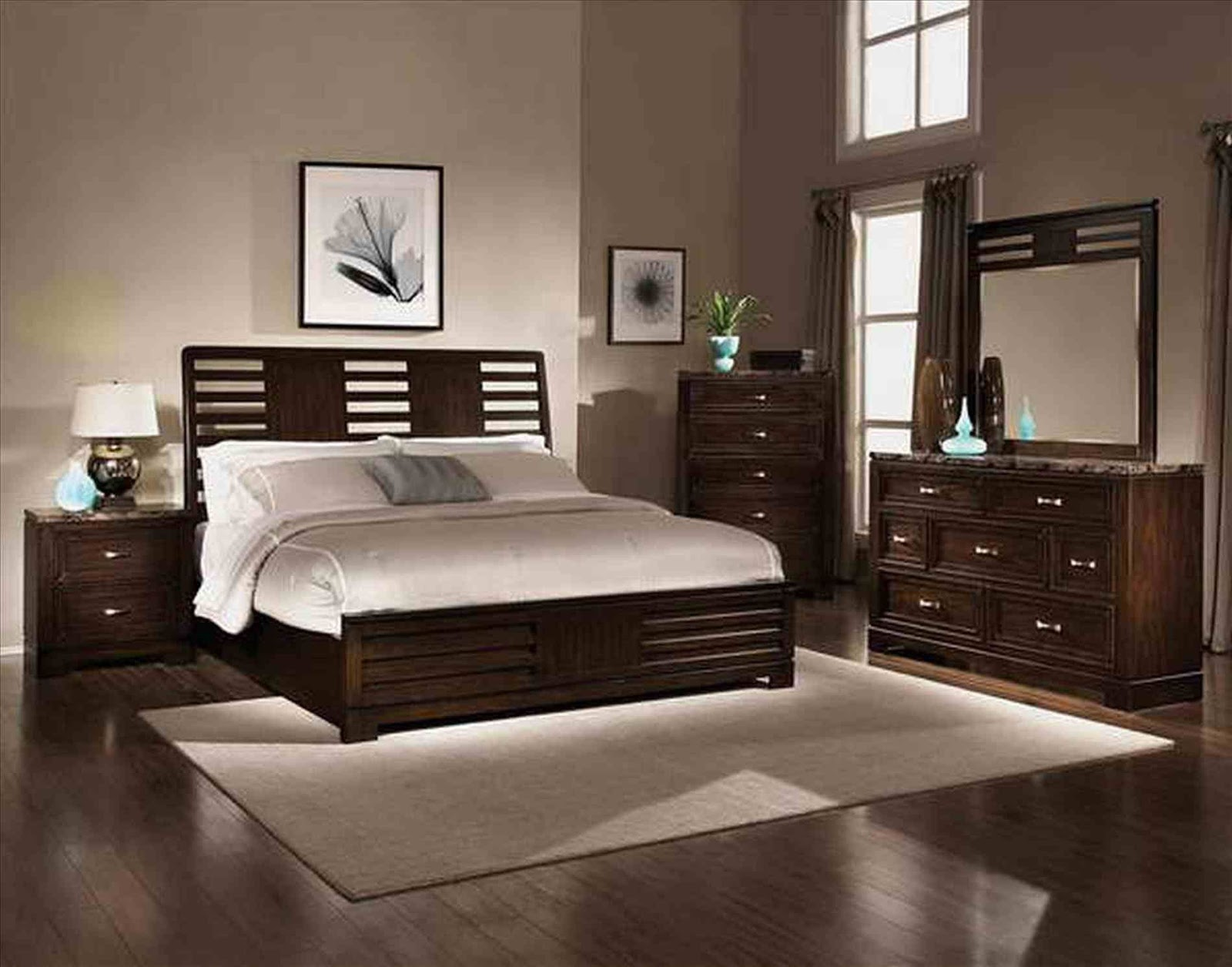 ashley furniture dothan al inspirational simple mens bedroom ideas bedroom decor image of ashley furniture dothan al