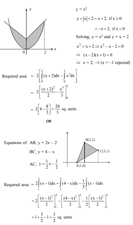 ncert class 12th math Answer 35