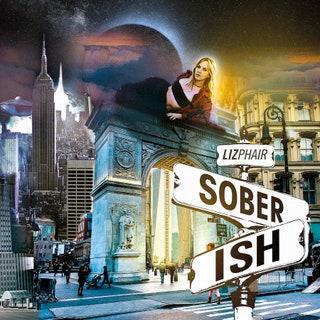 Liz Phair - Soberish Music Album Reviews