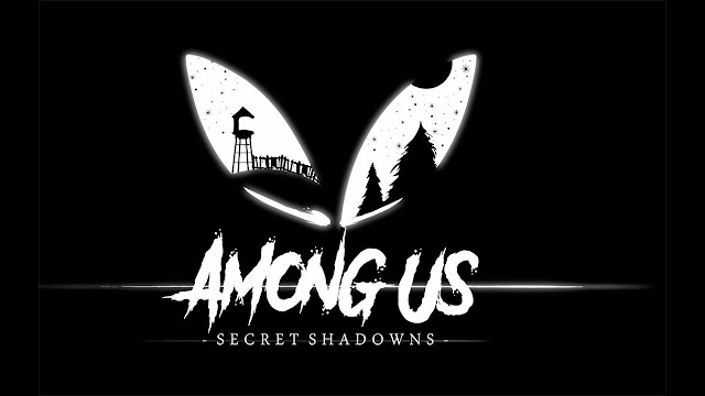 Among Us Secret Shadows