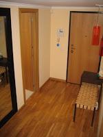 atico duplex en venta avenida almazora castellon pasillo2