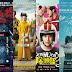2020年5月份香港上映電影片單