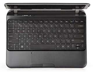 keyboard laptop bermasalah