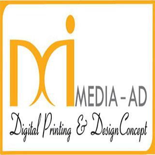 Lowongan Kerja Design Graphic di Media AD