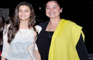 Alia Bhatt Next Movie Confirmed with Pooja Bhatt