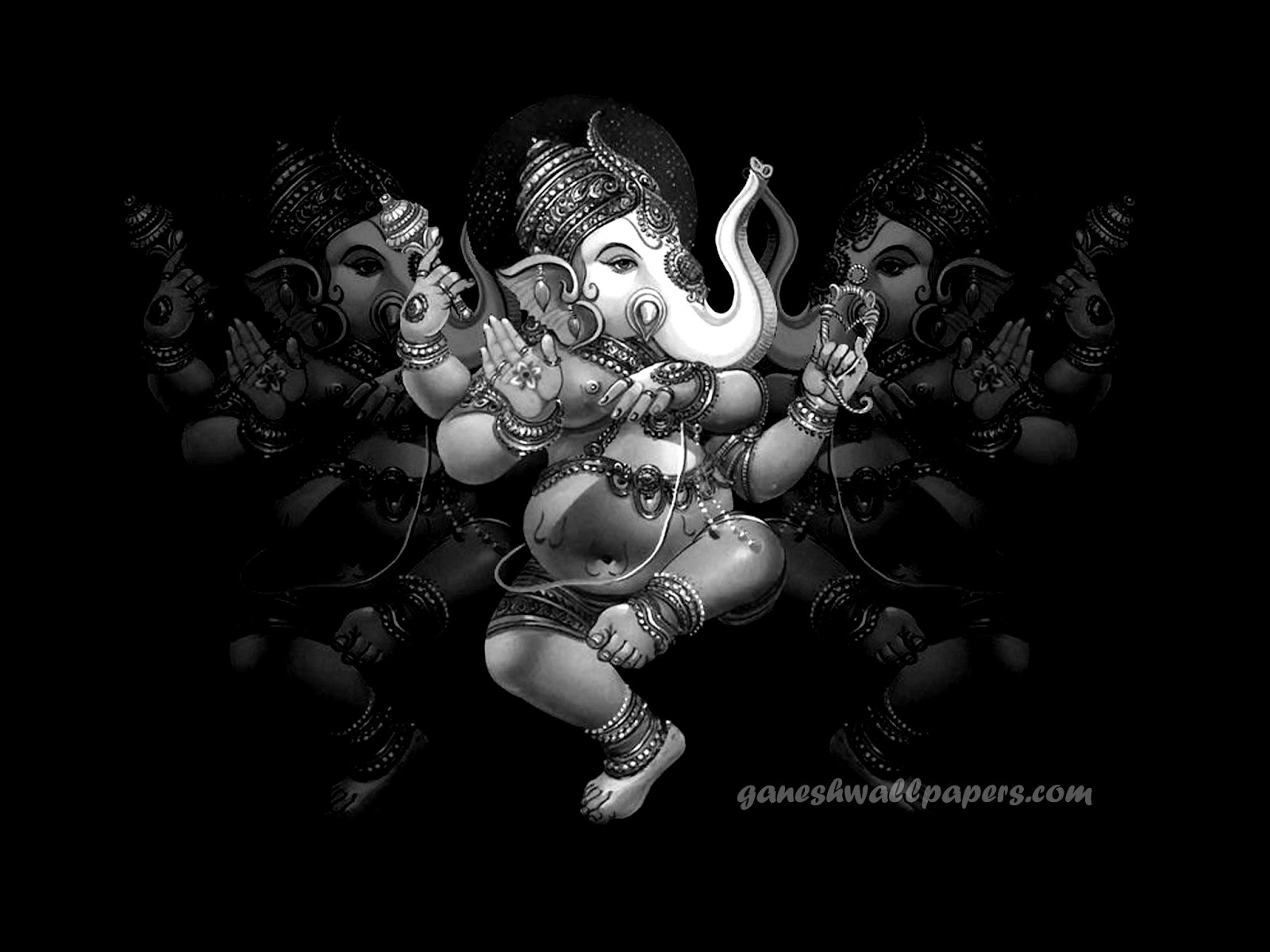 Ganesh Wallpaper Blog: Ganesh Wallpaper High Resolution
