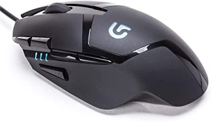 recommended mouse for developers,trackball mouse for programming,best mouse for game development,best mouse for programming 2021,mouse programming software,logitech mouse,