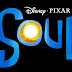 Next Summer's Pixar Film Revealed As Pete Docter's 'Soul'.